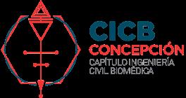 CICB Concepción