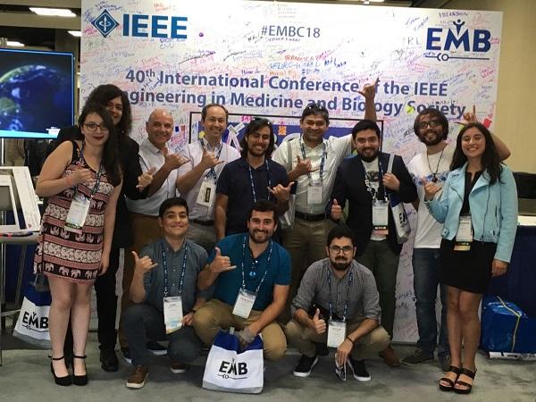 delegacion_embc_2018