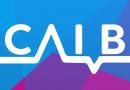 CAIB2018: Ya puedes Registrarte!