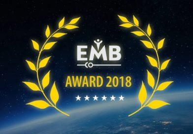 Premio EMBS