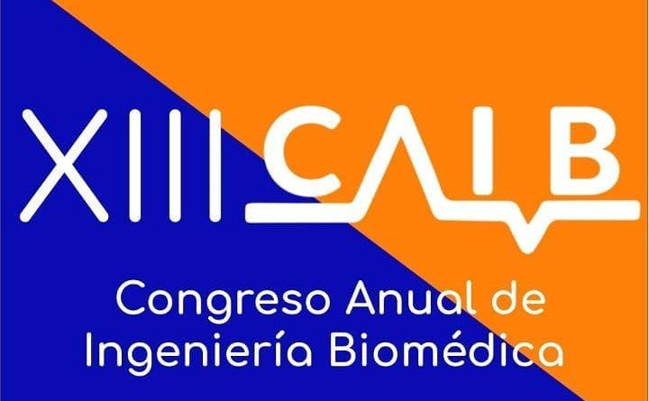 CAIB 2020: ¡Inscripciones abiertas!